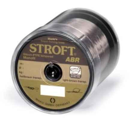 Купить Stroft ABR