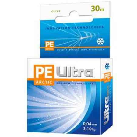 Купить Aqua PE Ultra Arctic