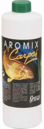 Купить Sensas Aromix Carp
