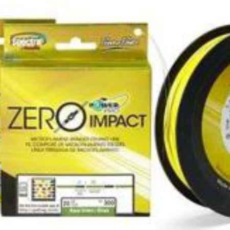 Купить Power Pro ZERO