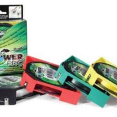 Купить Power Pro PP135HVY015