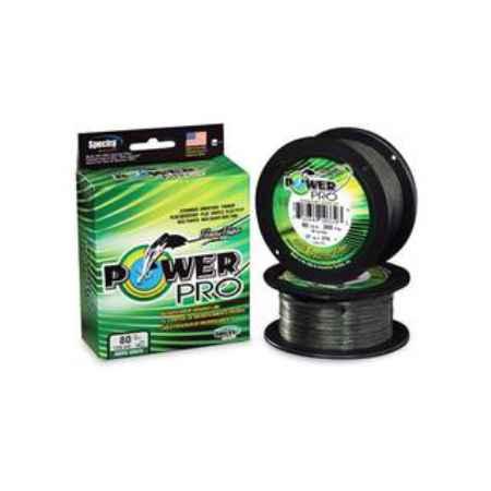 Купить Power Pro Moss