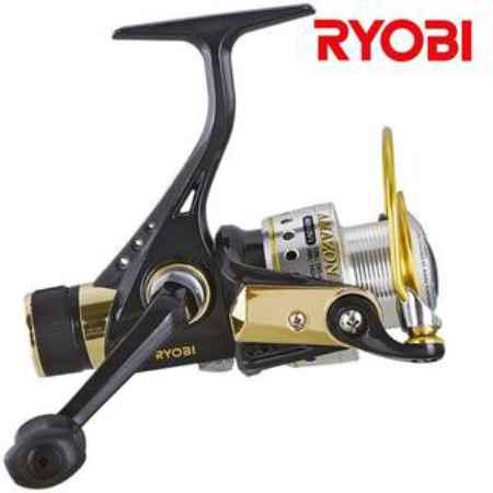 Купить Ryobi Amazon Vi 2000
