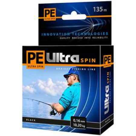 Купить Aqua PE Ultra Spin