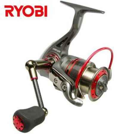Купить Ryobi Krieger 1000