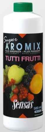 Купить Sensas Aromix Tutti Frutti