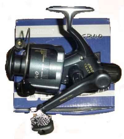 Купить Siweida Cobra CB-340 1567013