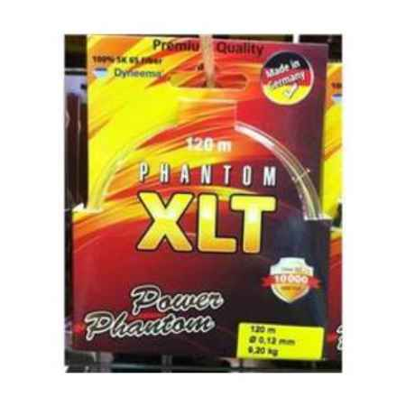 Купить Power Phantom XLT 4х