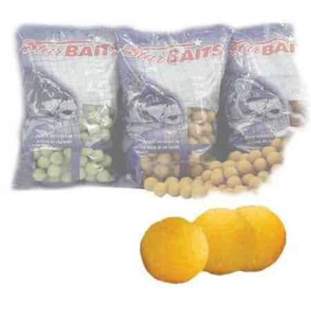 Купить Starbaits Banana 20мм 10кг