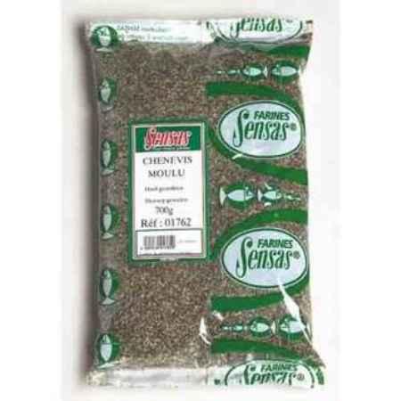 Купить Sensas Coprah Molasses