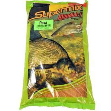 Купить Mondial-F Supermix River