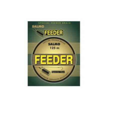 Купить Salmo Feeder