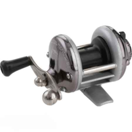 Купить Mikado Minitroll MT 1000 Gunc MOW