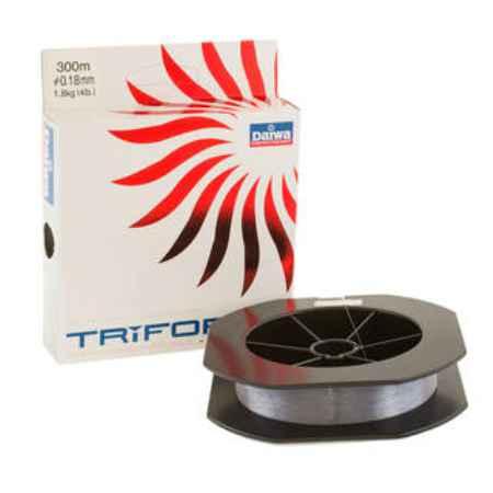Купить Daiwa Triforce G