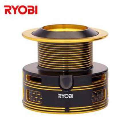 Купить Ryobi Arctica 4000