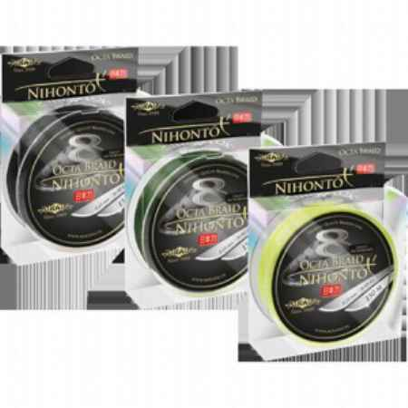 Купить Mikado NIHONTO