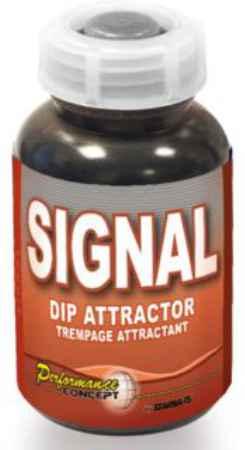 Купить Starbaits Dip Signal 0.2.