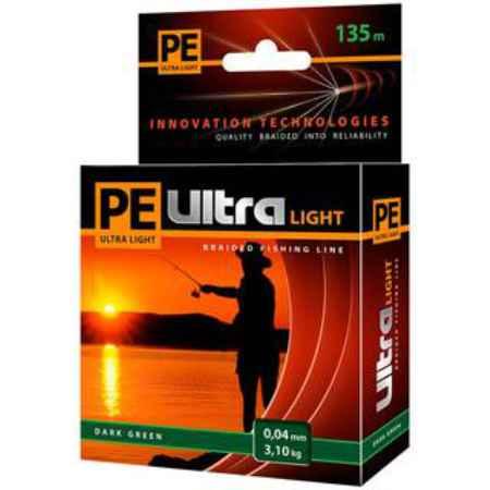 Купить Aqua PE Ultra Light