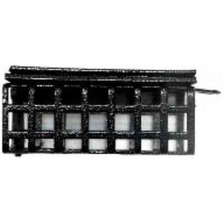 Купить Hoxwell HL 337 – 150грамм (10 шт. в уп.)