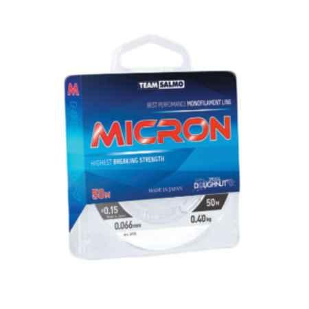 Купить Salmo MICRON 050/006