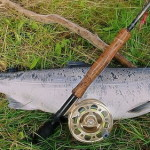 Виды лесок для рыбалки