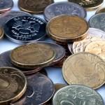 Какие монеты ценные
