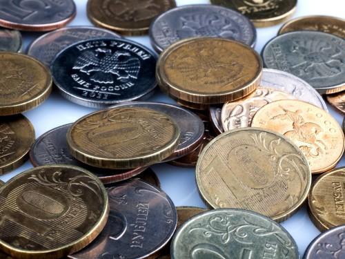 cennye-monety