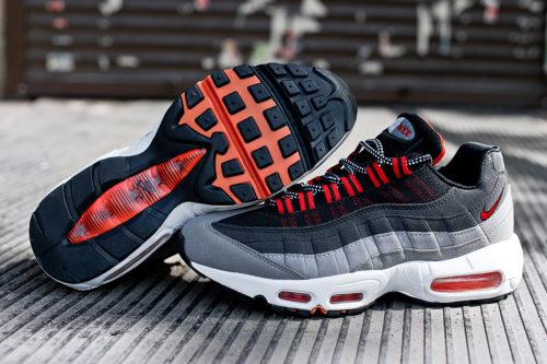 Nike-air-max-95