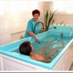 В каком санатории можно отдохнуть недорого?