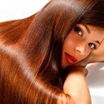 Какая косметика лучше для волос