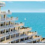 В каком отеле отдохнуть в Сочи?