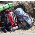 Где купить туристический рюкзак?
