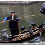 Традиции рыбной ловли азиатских стран