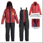Одежда для зимней рыбалки: как выбрать?