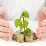Куда и как вложить деньги