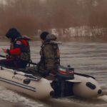 Лодка ПВХ Апачи 3500 СК: характеристики, отзывы