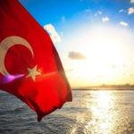 Как купить тур в Турцию недорого