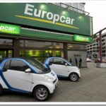 Как арендовать автомобиль в Европе?