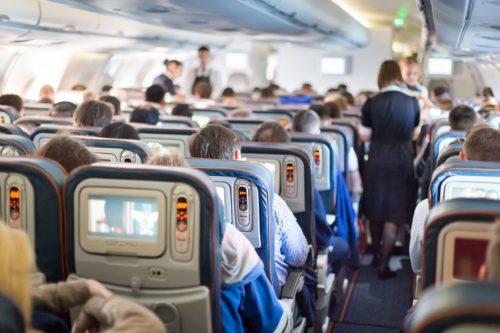 Как можно узнать бронирование авиабилетов