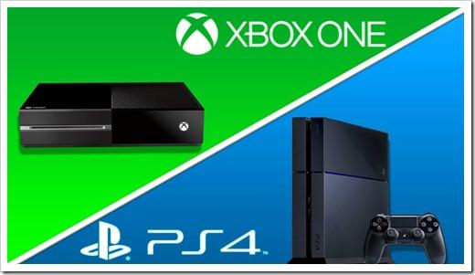 Почему Xbox One на данный момент непривлекателен?