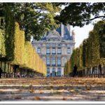Что посмотреть в Париже за 3 дня?