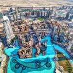 Что посмотреть в Дубае самостоятельно