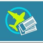 Как выгодно покупать авиабилеты?