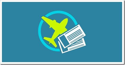 Правила для достижения скидок при покупке авиабилетов