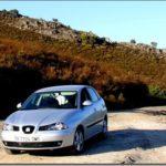 Аренда авто в Испании— что нужно знать