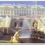 Что посмотреть за 5 дней в Санкт Петербурге
