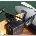 Какой электромотор для лодки пвх выбрать