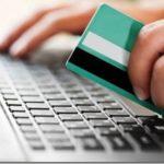 Как получить кредит онлайн на карту в Украине?