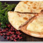 Что такое осетинский пирог?
