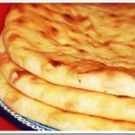 Что такое осетинский пирог и какие бывают